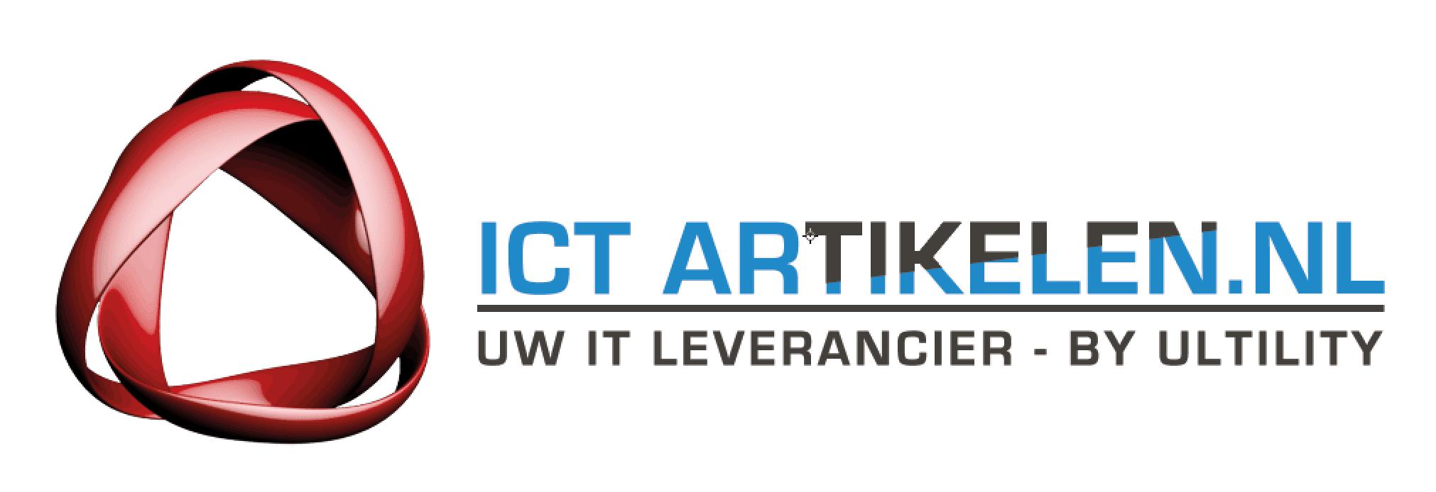 ICT Artikelen