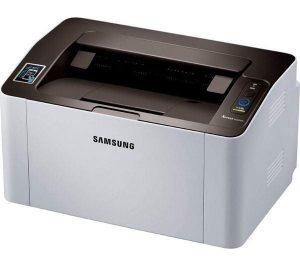 Samsung Printer Xpress M2026W