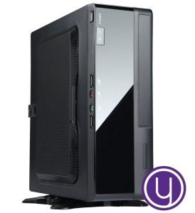 Yours Purple intel i3 - 240GB SSD - 8GB