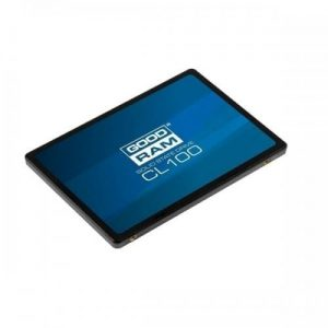 Good Ram CL100 120GB Solid State Drive