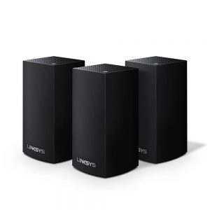 Linksys AC3600 4+ Bedrooms Router