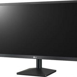 LG 22inch Monitor 22MK400H