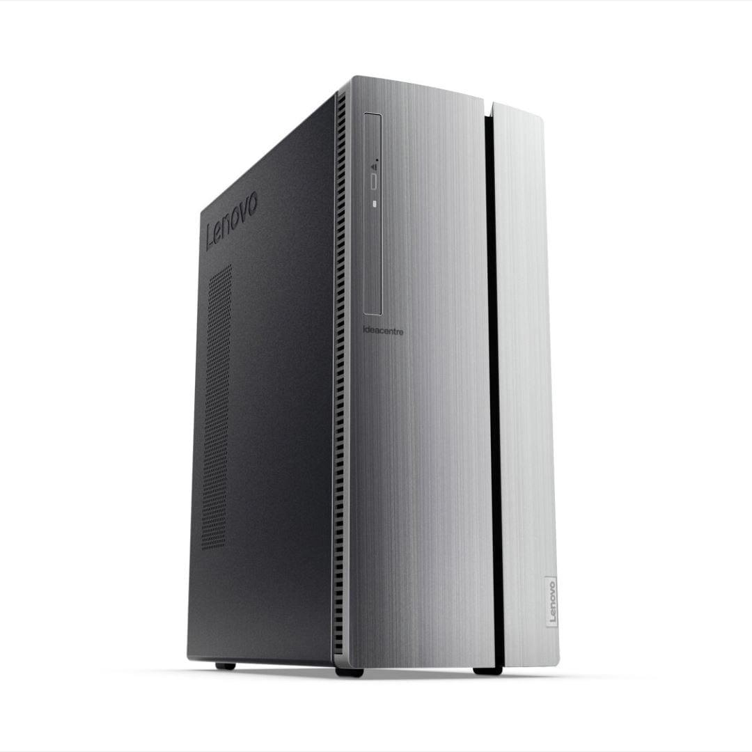 Lenovo IdeaCentre 510-15ICB / 16gb (upgrade)