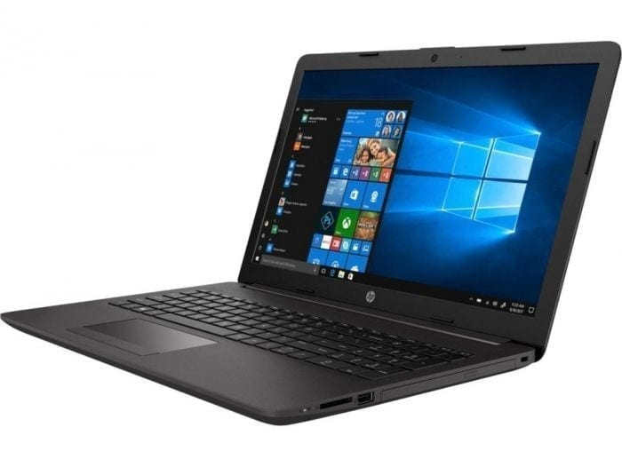 HP 15.6″ – N4471U – 4GB – 256GB Laptop