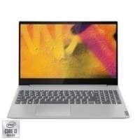 Lenovo S145 15.6 F-HD i3-1005G1 / 4GB / 256GB / W10