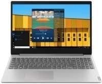 Lenovo S145 15.6 F-HD Ryzen 5 3500U 8GB 256GB W10