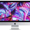 """Apple iMac 27"""" (2017) 3.4GHz 5K"""