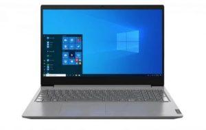 Lenovo V15-82 / 15.6FHD / i7-1065G7/ 8GB / 512GB SSD / Intel® Iris Plus Graphics (onboard) / W10