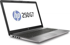 HP 250 G7 15.6 F-HD / i5 1035G1 / 8GB / 256GB / W10