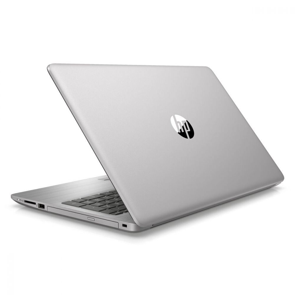 HP 17.3 F-HD / N4000 / 4GB / 256GB / DVD / W10H