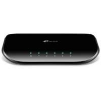 TP-Link 5 port Gigabit Switch