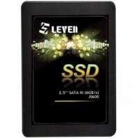"Leven SSD 2.5"" 128GB JS600 retail 2.5"""