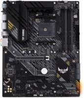 ASUS TUF Gaming B550-PLUS Socket AM4 ATX AMD B550