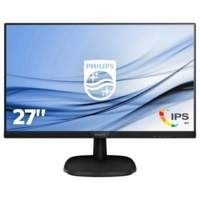 Philips V Line Full HD LCD-monitor 273V7QDAB/00