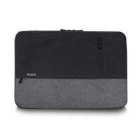 "Ewent Urban Sleeve 15.6"", BLACK/GREY"