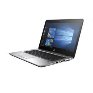 HP 270 / i3-7020 / 8GB / 256GB SSD