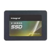 Integral 240GB SSD