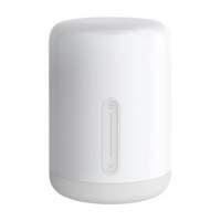 Xiaomi Mi Bedside Lamp 2 tafellamp Wit 9 W LED
