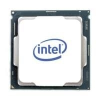 CPU Intel® Core™ i7-8700 8th 3.2-4.6Ghz 6core LGA1151v2 Tray