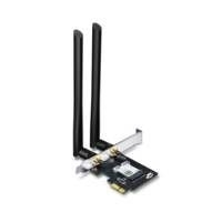 TP-LINK Archer T5E WLAN / Bluetooth 867 Mbit/s Intern