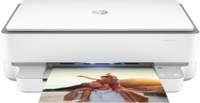 HP ENVY 6020 Thermische inkjet 4800 x 1200 DPI A4 Wi-Fi