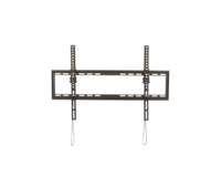 """Ewent EW1507 TV mount 177,8 cm (70"""") Zwart"""