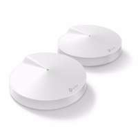 TP-Link Deco M9 Plus V2 (2-pack)