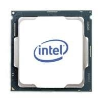 Intel Core i7-10700 processor 2,9 GHz Box 16 MB Smart Cache
