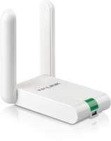 TP-LINK TL-WN822N WLAN 300 Mbit/s