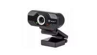 Tracer FHD WEB007 Webcam F-HD USB Black