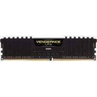 Corsair Vengeance LPX LPX 16GB DDR4 3200MHz geheugenmodule