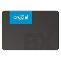 "Crucial BX500 2.5"" 960 GB SATA III QLC 3D NAND"