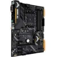 ASUS TUF B450-PRO GAMING Socket AM4 ATX AMD B450