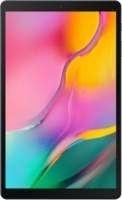 Samsung Galaxy Tab A 10.1 WiFi + 4G (2019) 32GB Black