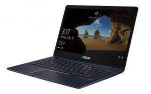 Asus Zenbook 13 UX331