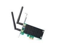TP-LINK Archer T6E WLAN 867 Mbit/s Intern