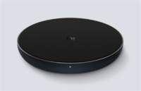 Xiaomi Wireless Charging Pad Binnen Zwart