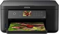Epson Expression Home XP-5105 Inkjet 4800 x 1200 DPI 33 ppm A4 Wi-Fi