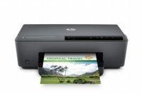 HP OfficeJet Pro 6230 ePrinter inkjetprinter Kleur 600 x 1200 DPI A4 Wi-Fi
