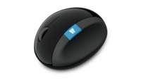 Microsoft Mouse RF Draadloos