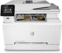 HP Color LaserJet Pro M282nw Laser 600 x 600 DPI 21 ppm A4 Wi-Fi