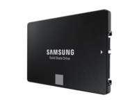 SSD Samsung 860 EVO series 250GB( 550MB/s Read 520MB/s