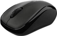 Rapoo M280 Wireless Mouse - Black