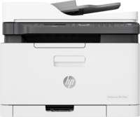 HP Color Laser 179fnw 600 x 600 DPI 18 ppm A4 Wi-Fi