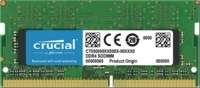 MEM Crucial 8GB DDR4 / 2666 SODIMM