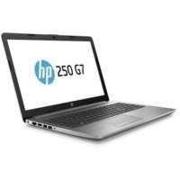 HP 250 G7 15.6 F-HD / I5-8265U / 8GB / 1TB + 256GB / W10
