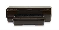 HP Officejet 7110 H812a inkjetprinter Kleur 4800 x 1200 DPI A3 Wi-Fi