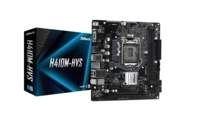 Asrock H410M-HVS Intel H410