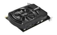 Palit NE51650006G1-1170F videokaart GeForce GTX 1650 4 GB GDDR5
