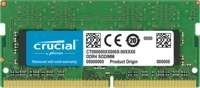 Crucial CT16G4SFD832A geheugenmodule 16 GB DDR4 3200 MHz